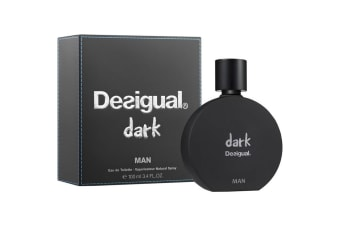 Dark for Men EDT 100ml