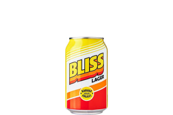 Garage Project Bliss 330mL Case of 24