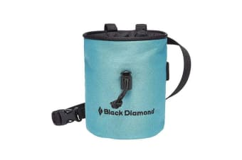 Black Diamond Mojo Chalk Bag S19 (M/L)