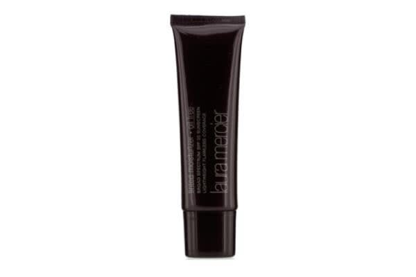 Laura Mercier Oil Free Tinted Moisturizer SPF 20 - Cameo (Exp. Date 03/2015) (50ml/1.7oz)