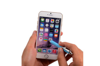 10PCS Long Stylus Pen  Touch Screen Pen For iPhone iPad Samsung Products D0053