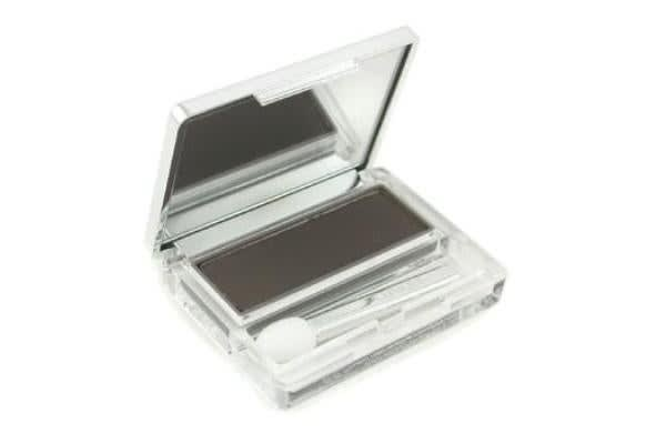 Clinique Colour Surge Eye Shadow Stay Matte - #607 Slate (2.5g/0.08oz)