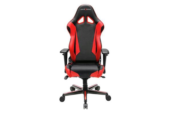 DXRacer Racing Series OH/RV001/NR Gaming/Ergonomic Chair