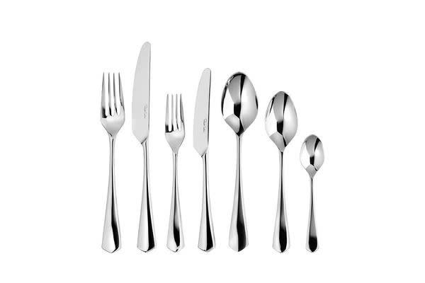 Robert Welch Westbury Cutlery Set 56pc