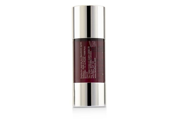 Biotherm Blue Therapy Red Algae Uplift Intensive Daily Firming Cure 15ml/0.5oz