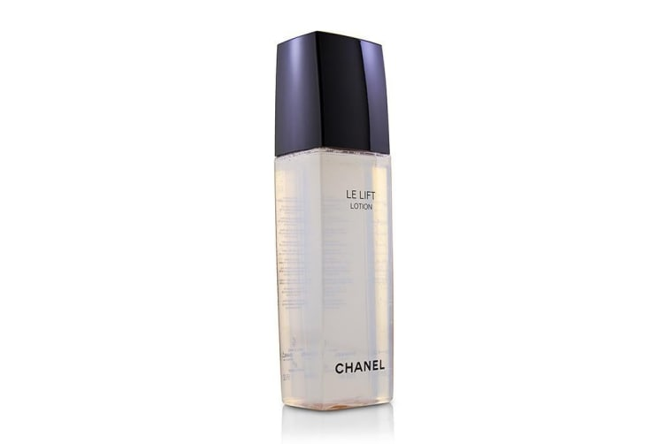 Chanel Le Lift Firming Smoothing Lotion 150ml