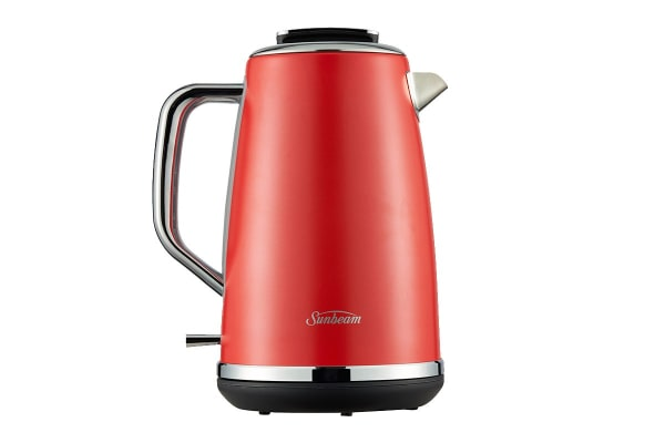 Sunbeam Gallarie Collection Kettle - Red Watermelon (KE2600RW)