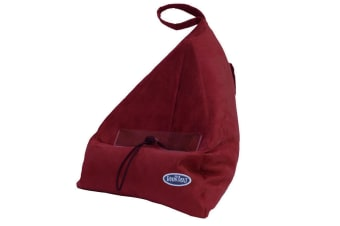 Handsfree Book Seat Red / Chinabar