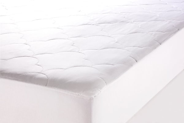 Jason 200GSM Australian Cotton Mattress Protector (Double)