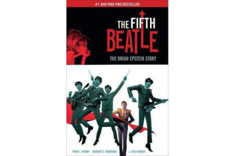Fifth Beatle, The - The Brian Epstein Story