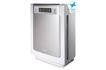 Winix Ultimate 5-Stage Air Purifier (AUS-9500)