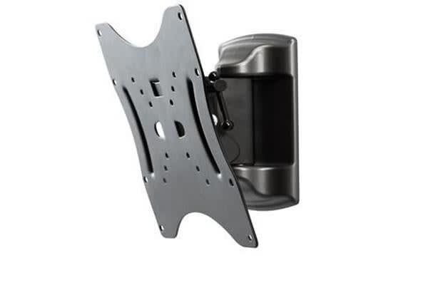 Telehook 22-50Tilt Pan Mount Suits up to 30kgs
