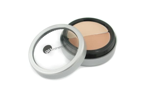 GloMinerals GloConcealer Under Eye - Golden (3.1g/0.11oz)