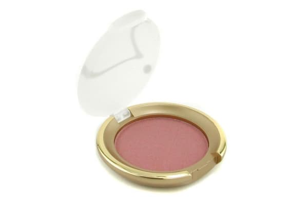 Jane Iredale PurePressed Blush - Dubonnet (2.8g/0.1oz)