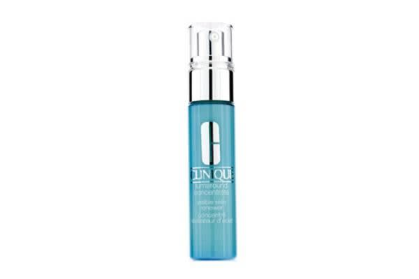 Clinique Turnaround Concentrate Visible Skin Renewer (30ml/1oz)
