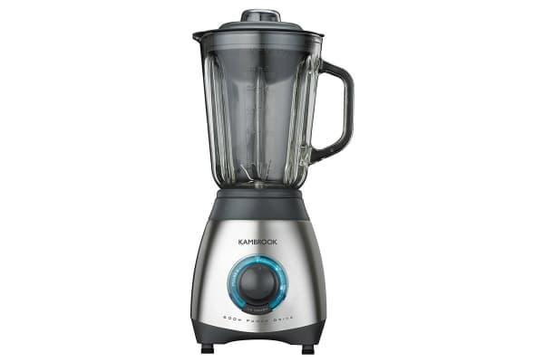 Kambrook Power Drive Blender - Stainless Steel (KBL210)