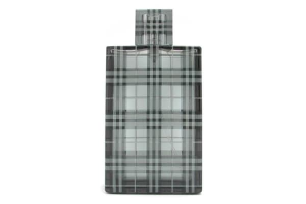 Burberry Brit Eau De Toilette Spray (100ml/3.3oz)