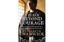 A Place Beyond Courage