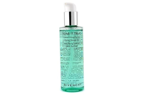 Givenchy Tone It True Matifying Lotion (200ml/6.7oz)