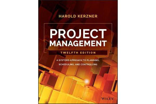 project management case studies harold kerzner Project management case studies 5th edition by harold kerzner and publisher john wiley & sons p&t save up to 80% by choosing the etextbook option for isbn: 9781119389163, 111938916x the print version of this textbook is isbn: 9781119385974, 1119385970.