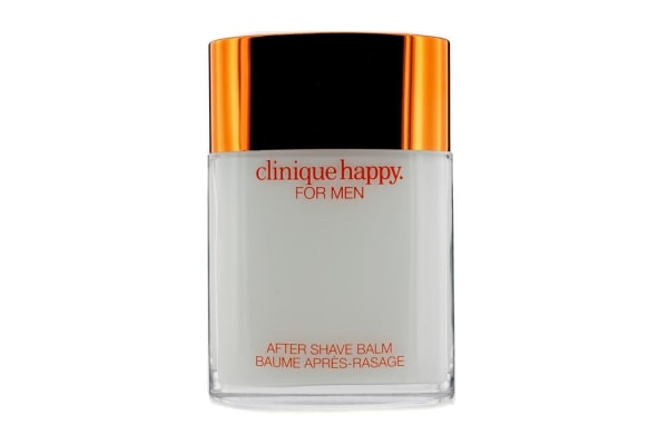 Clinique Happy After Shave Balm (100ml/3.4oz)