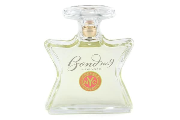 Bond No. 9 Chelsea Flowers Eau De Parfum Spray (100ml/3.3oz)