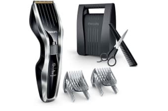 Philips HC7450/80 Series 7000 Hair Clipper/Shaver/Cordless/Rechargeable