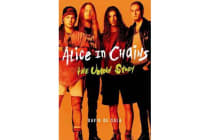Alice in Chains - The Untold Story