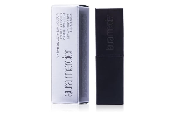 Laura Mercier Creme Smooth Lip Colour - # Peche (4g/0.14oz)