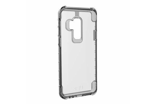 UAG Plyo Case for Galaxy S9 Plus (Ice)