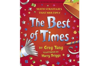 Best of Times - Maths Strategy