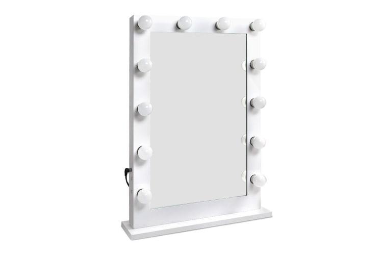 Replacement Bulbs For Lighted Makeup Mirrors Mugeek