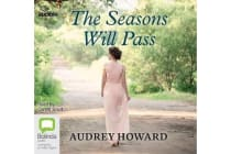 The Seasons Will Pass