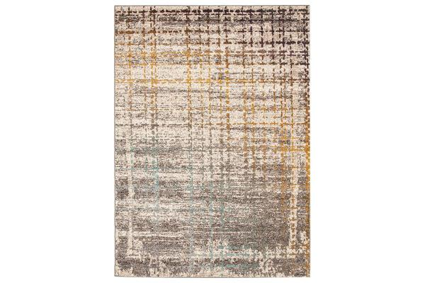 Riverside Reflect Multi Rug 290X200cm