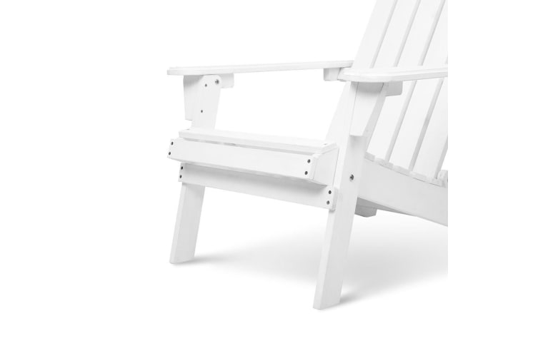 Gardeon Outdoor Foldable Garden Chair