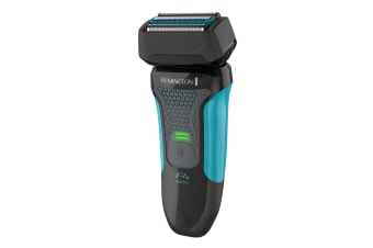 Remington Style Series F4 Foil Shaver (F4500AU)