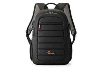 Lowepro BP 150 Tahoe Backpack (Black)