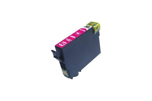 29XL Premium Magenta Compatible Inkjet Cartridge
