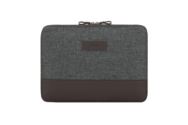 INCIPIO Esquire Sleeve  for Microsoft Surface Pro 2017 - Burgandy