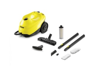 Karcher SC 3 Steam Cleaner (1.513-004.0)