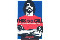 This Is a Call - The Life and Times of Dave Grohl