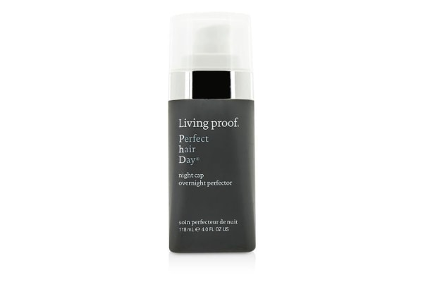 Living Proof Perfect Hair Day (PHD) Night Cap Overnight Perfector (118ml/4oz)
