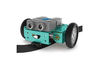 Actura FlipRobot E300 Starter Kit. Compatible with Chromebook Include Educational Resources