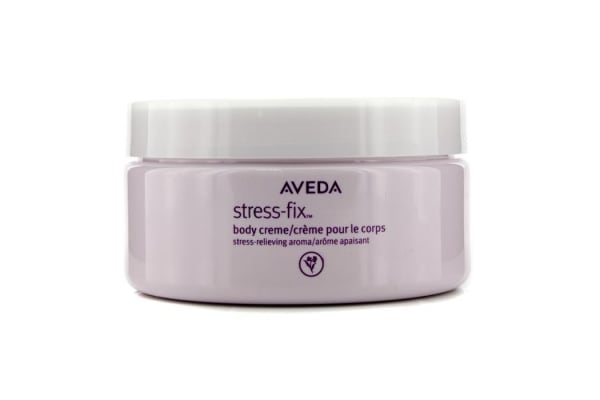 Aveda Stress Fix Body Creme (200ml/6.7oz)