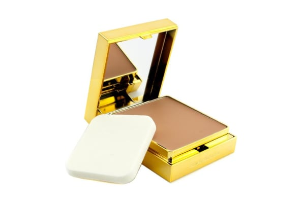 Elizabeth Arden Flawless Finish Sponge On Cream Makeup (Golden Case) - 56 Cognac (23g/0.8oz)