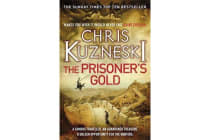 The Prisoner's Gold (The Hunters 3)