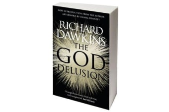 The God Delusion - 10th Anniversary Edition