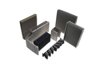 Cisco R210-BHTS1= hardware cooling accessory