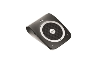 Jabra Tour In-Car Bluetooth Speakerphone (Black)