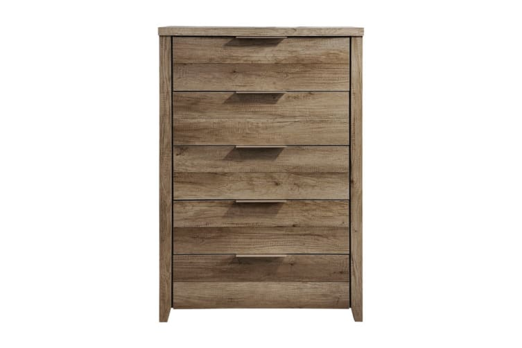 Alice Tallboy (Oak)